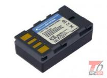 T6 power BN-VF908