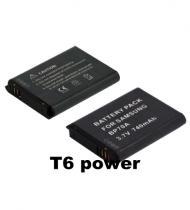 T6 power BP-70A