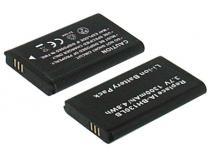 T6 power IA-BH130LB