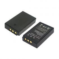 T6 power PS-BLS1