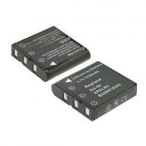 T6 power SLB-1237