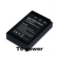 T6 power BLS-5