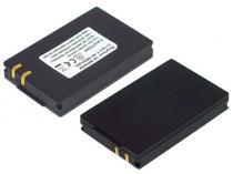 T6 power IA-BP80W