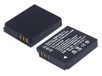 T6 power IA-BH125C