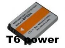 T6 power BP85A