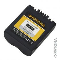 Patona PT1042