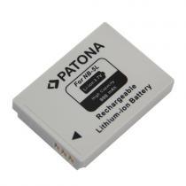 Patona PT1005