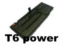 T6 power 592910-351