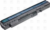 T6 power LC.BTP00.019