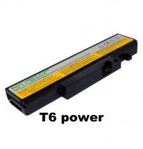 T6 power 57Y6440