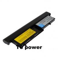 T6 power 57Y6450