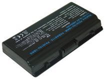 T6 power PA3615U-1BRM
