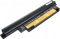 T6 power 42T4804
