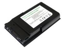 T6 power FPCBP200AP