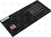 T6 power 580956-001