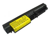 T6 power 41U3196