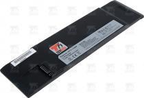 T6 power AP32-1008P