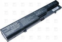 T6 power 593573-001