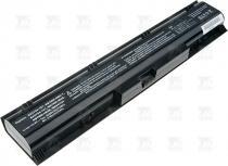 T6 power 633807-001