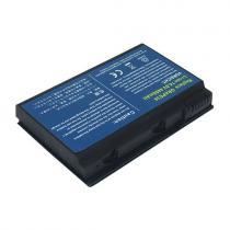 T6 power LC.BTP00.006