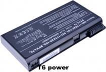 T6 power BTY-L74
