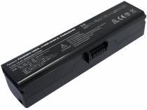 T6 power PA3928U-1BRS