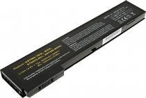 T6 power 671604-001