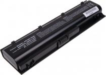 T6 power 669831-001
