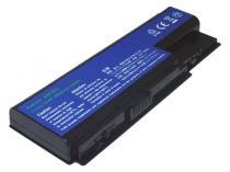 T6 power LC.BTP00.008