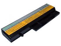 T6 power L08S6D12