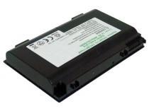 T6 power FPCBP176