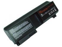 T6 power RQ204AA