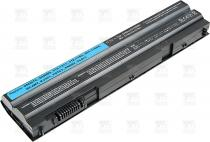 T6 power 451-11694