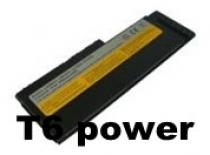 T6 power L09N8P01