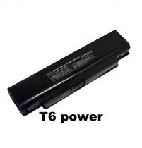 T6 power 312-0251