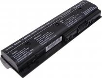 T6 power 672412-001