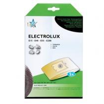HQ Electrolux E200
