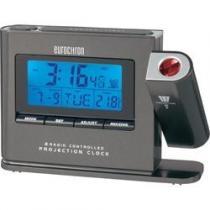 Eurochron Projekční EFP 3000
