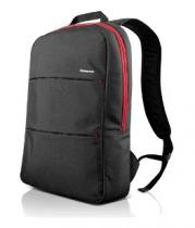 LENOVO IdeaPad Simple Backpack