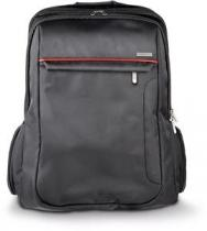 SPEED LINK ESCUDO Notebook Backpack