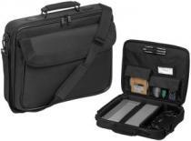 Targus Notebook Case TAR300