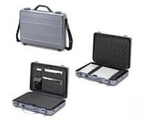 Dicota Alu Briefcase D30588