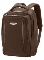SAMSONITE LAPTOP BACKPACK S X BLADE BUSINESS 2.0 23V*09006