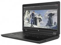 HP ZBook 17 G2 K0G62ES