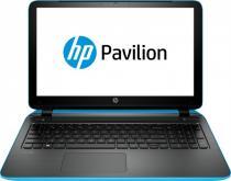 HP Pavilion 15-p207nc (M1K22EA)