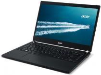 Acer TravelMate P645-SG (TMP645-SG-70ZZ) - NX.VAFEC.001