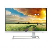 Acer UM.HS7EE.001