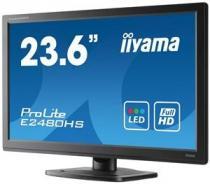 iiyama E2480HS-B1