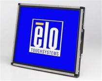 ELO E896339