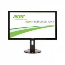 Acer UM.PB0EE.005